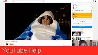 scaricare film da youtube gratis chat con cam senza registrazione