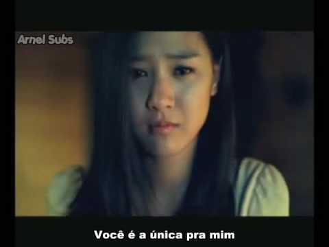 [MV] 8Eight - Goodbye, My Love (Legendado PT-BR)