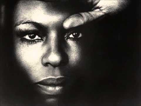 Roberta Flack- One Thing Leads to Another