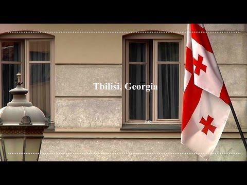 International Advisory: Selling Success in Georgian Pharmacies