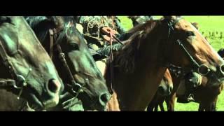 Brotherhood of Blades - Trailer
