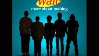 Wale- The Manipulation pt. 2 (more about nothing)