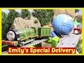 Thomas and Friends Full Episodes Accidents Happen Thomas the Tank Engine