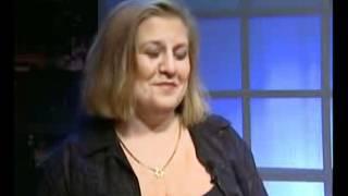 Катя Огонек  Последнее интервью