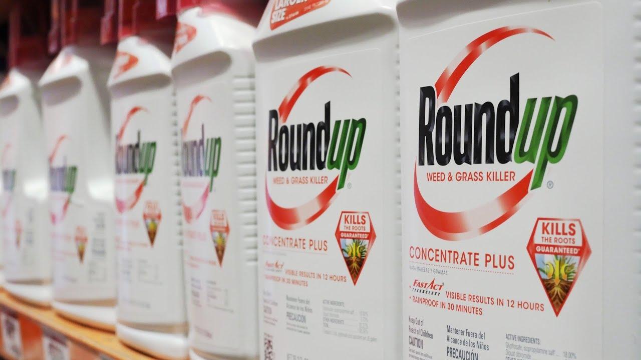 The Monsanto Papers : Roundup & The Canadian Connection  - Enquête