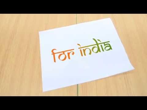 The Bomb Squad - Flipkart for India (Music Video)