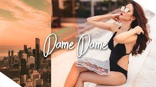 Claydee ft. Lexy Panterra - Dame Dame (Suprafive Remix)