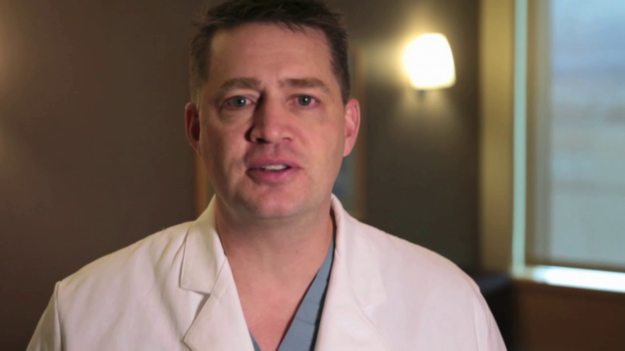 Andrew T  Howlett, M D  | Spokane, WA