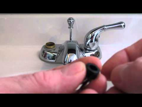 how-to-repair-a-washerless-faucet.-plumbing-tips!