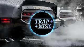 Fight Black ((Trap Music)) download na ⬇descrição⬇
