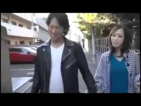 download Cặp Vợ Chồng Hàn Quốc