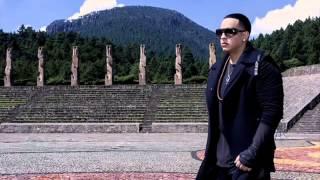 Daddy Yankee   Limbo Versión Original EZEQUIEL ZALAZAR © Prestige 2012