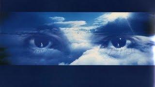 Robert Miles,  Dreamland 1996 (vinyl record)