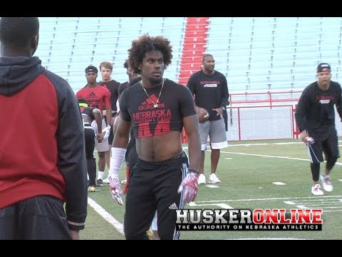 HOL HD: Nebraska Friday Night Lights 6/23 Recap