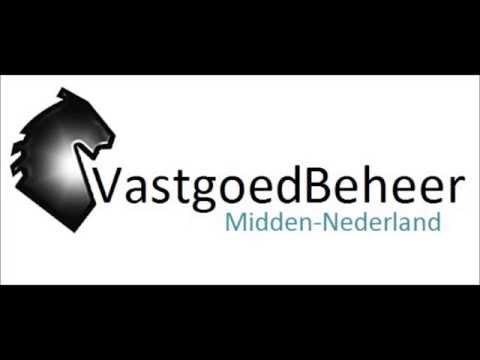 VastgoedBeheer Midden-Nederland | WWW.VBMN.NL