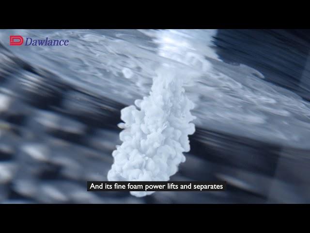Ask Dawlance | Triple WaterFall Technology | Automatic Washing Machine