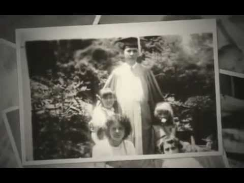 2013 90 years of Photos Verna Madden, Dizney, Harlan County, KY