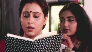 Ezhuthugiren Oru Kaditham Tamil Video Song - Kalki | Geetha, Shruti | K. Balachander Movie