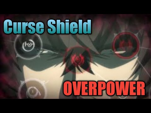 Download Naofumi rage moment | The rising of the shield hero episode 8 |