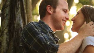 Erin & Ben engagement video