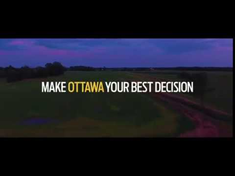Ottawa Police Recruiting