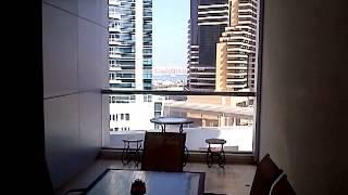 Dubai Marina, Sky View Tower, Furnished 2BR for RENT (+971 55 1900602) DUBAI PROPERTY DUBAI