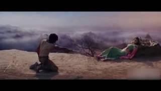 Shakti tv serial song (Tera ishq hai meri ibadat)