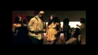 R Kelly feat T I & TPAIN - I'm A Flirt Remix By DaBOMB