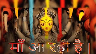 Navratri whatsapp status| Navratri coming soon status | Navratri status 2020 | Navratri status |