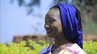 Abdul D One - Ni Dake Soyayya (Latest Hausa Music 2019) ft. Salisu S Fulani