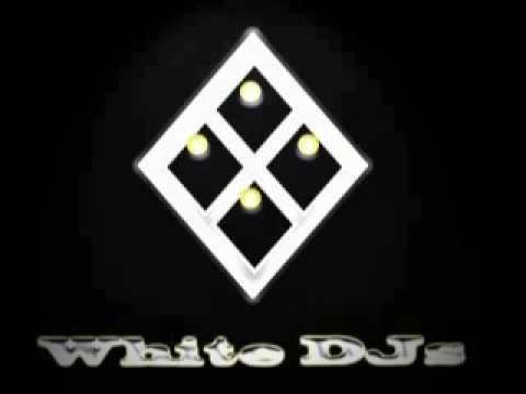 White DJs_productions-I GOT THE POWER(REMIX) (vedio)