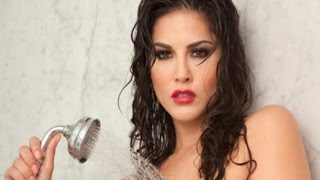 Download Video Sunny Leone in Hate Story 3 - hot video clip MP3 3GP MP4