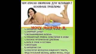 Коррекция фигуры Харьков, Кому интересно,могу помочь в вопросах питания,хорошего самочувствия и корр
