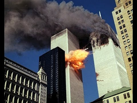 9/11: A remembrance tribute; GREEN DAY Wake Me Up When September Ends- September 11th, 2001 REMEMBER
