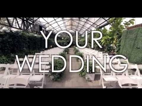 wedding-venues-in-michigan----weddings-and-events-at:-planterra-conservatory