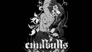 EMIL BULLS - Worlds Apart