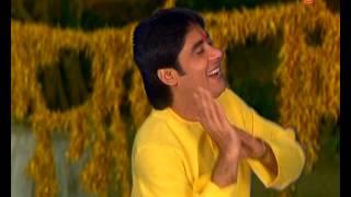 Chandan Tera Gachhiya Bhojpuri Chhath Songs [Full Song] I Chhath Pooja