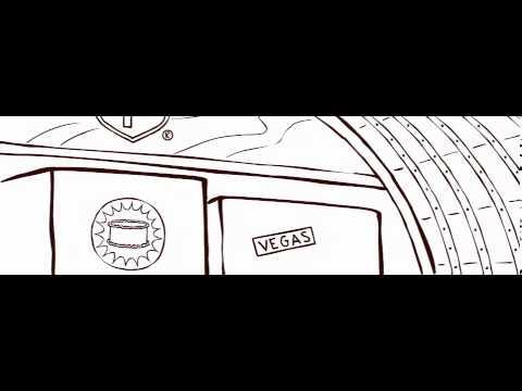 Whiteboard Animation - Animation Companies - Video Advertising - UPS Whiteboard