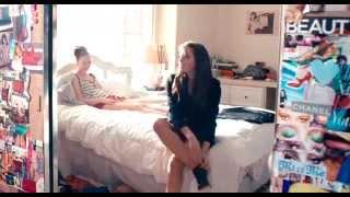 Emma Watson The Bling Ring Full HD 1080