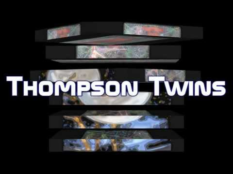 Thompson Twins - In The Name Of Love mp3