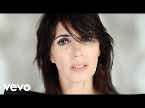 Giorgia - Oronero (Official Music Video)