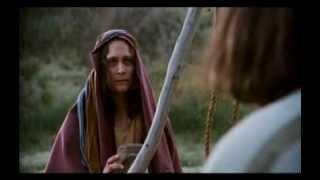 jesus film in kurdish sorani