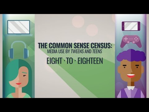 Census For Teens 29