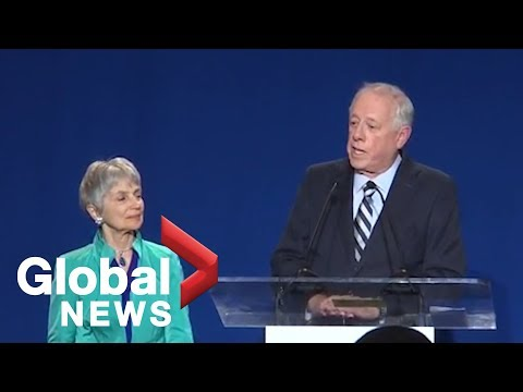 Midterm Elections: Phil Bredesen Concedes Tennessee Senate Race