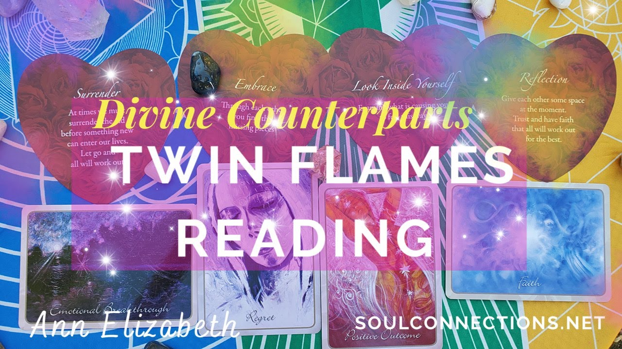 ❤️ TWIN FLAMES READING ❤️ ENERGY SHIFTS - DM Releases Fear & STOPS RUNNING ❤️Awakening to Truth