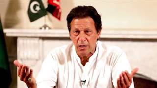 Gawah News 19th Feb 2019    Pulwama   India Pakistan War