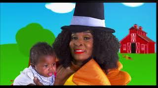 Big Fat Turkey  - Ms. Niki (Official Music Video)