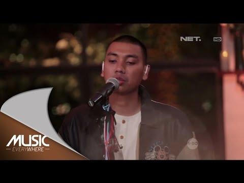 Music Everywhere MLD SPOT - RAN - Dekat Di Hati