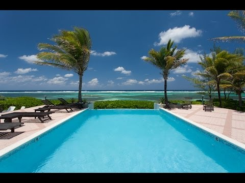 SOLD! | Rum Point, Cayman real estate | Cayman Islands Sotheby's Realty