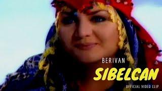 Sibel Can - Berivan